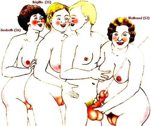 sex peine erotische grusskarten kostenlos